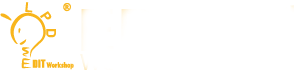 EDIT Workshop學習與個人成長